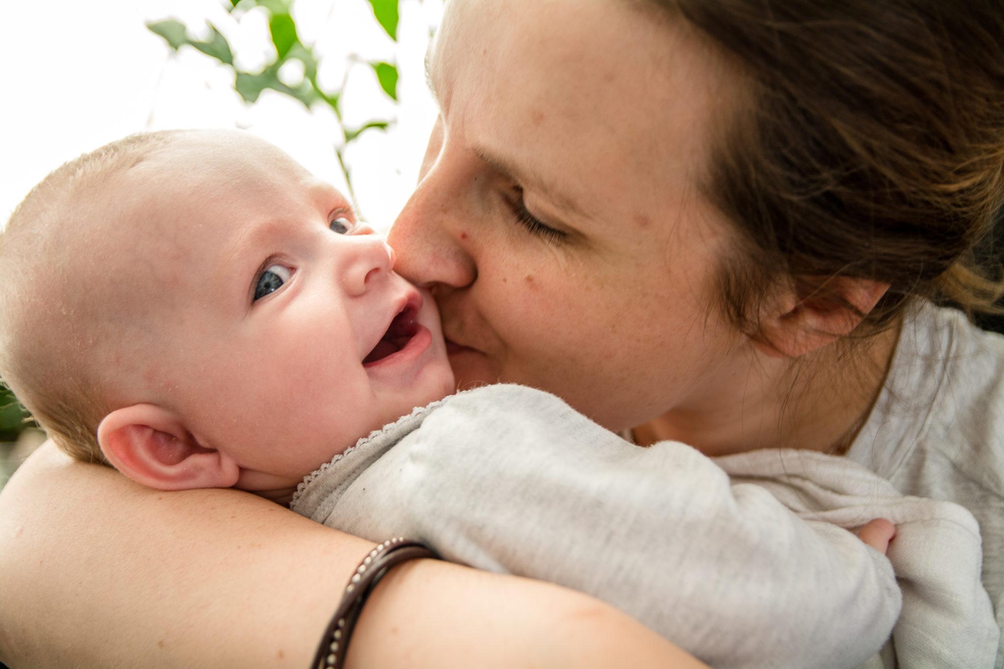 Słowo Mama – co znaczy dla mnie?