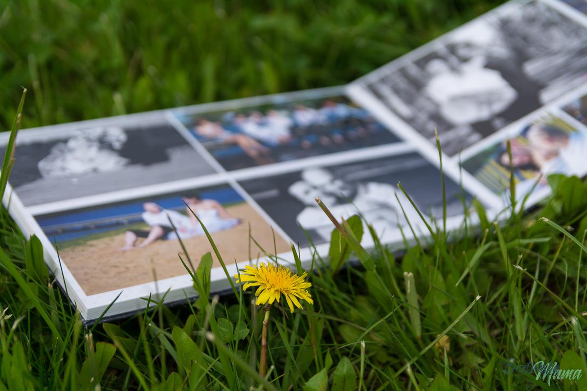 Warto drukować zdjęcia! Test fotoksiążki od Saal Digital Polska