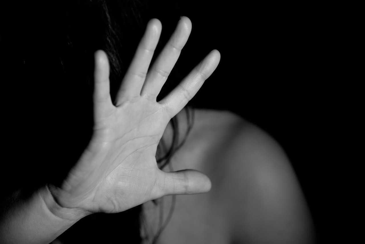 Jak pokonać strach przed porodem