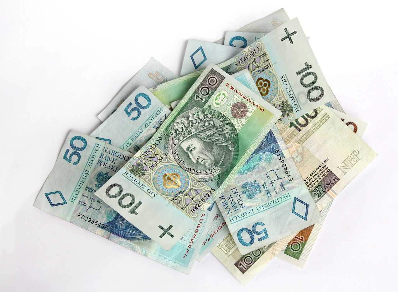Becikowe 2017 – jak dostać jednorazowe 1000 zł na dziecko?
