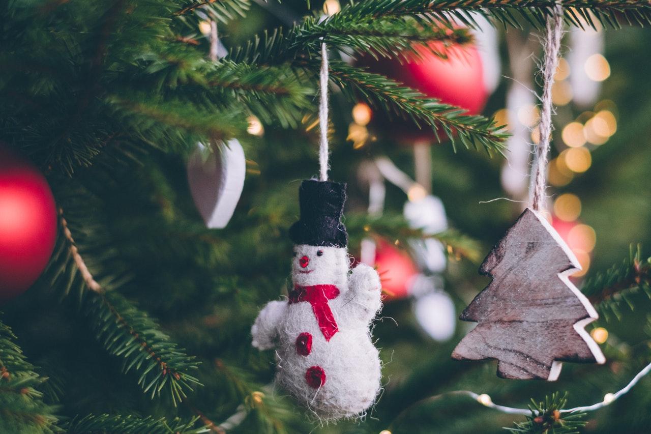 Top 10 polskich piosenek świątecznych