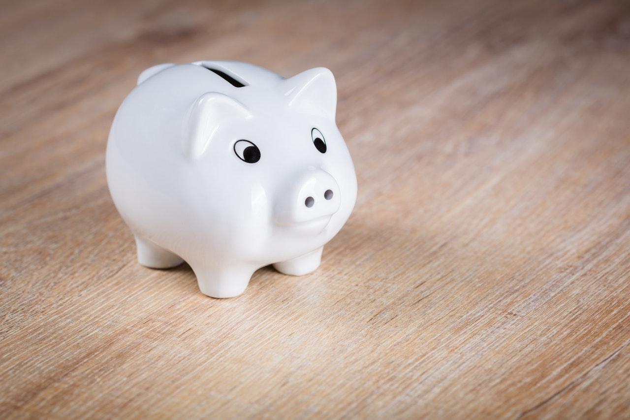 52 tygodnie oszczędzania – prosty i przyjazny sposób na dodatkowe pieniądze