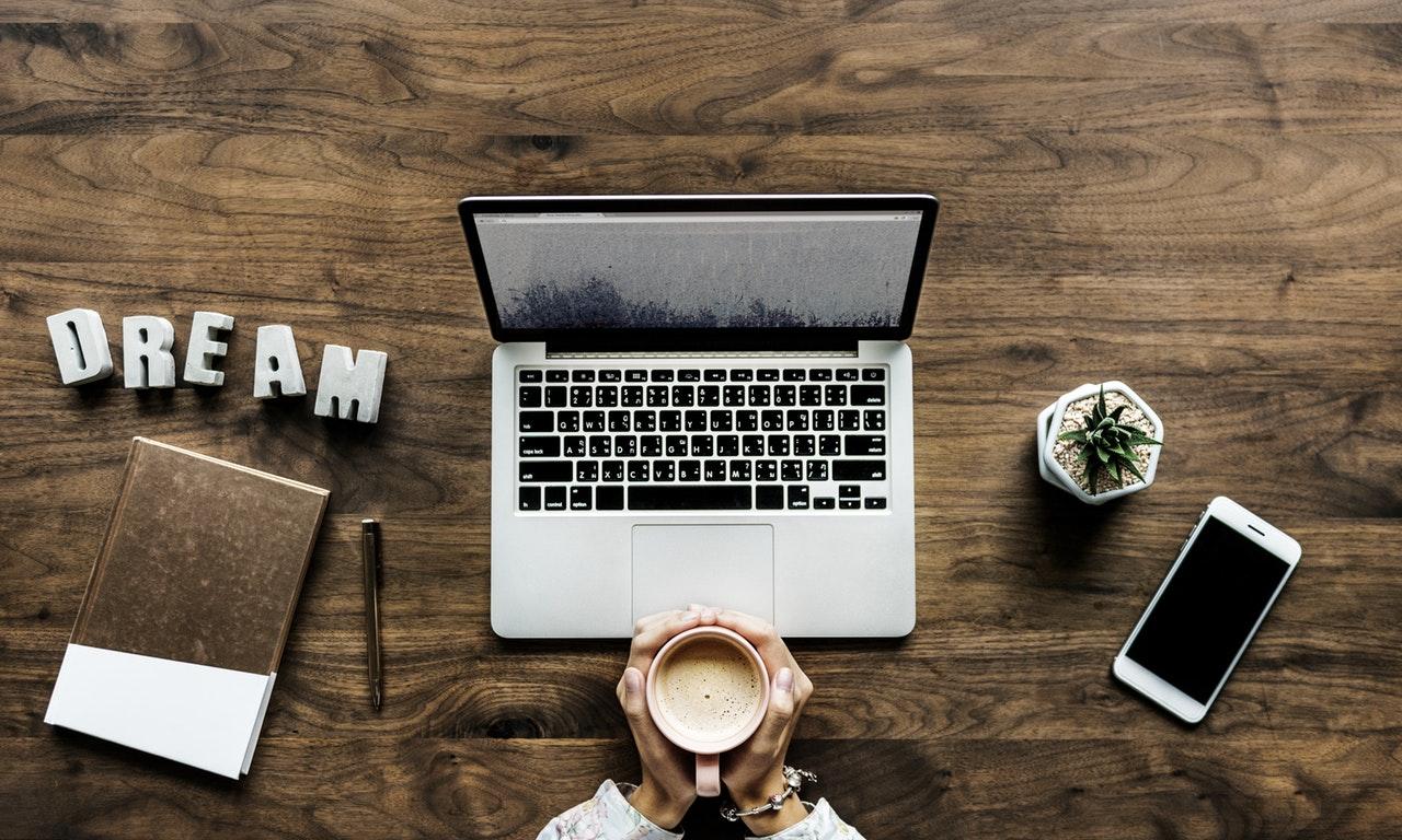 Share Week 2018, czyli kto mnie inspiruje w blogosferze