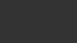 logo-retina-5.png